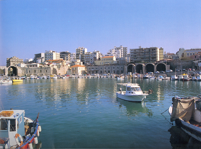 heraklion3.jpg